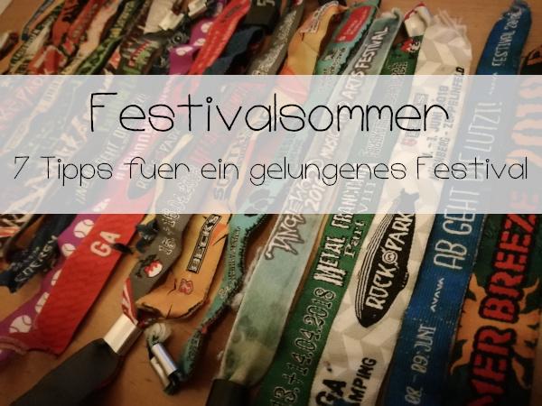 Festival leute kennenlernen