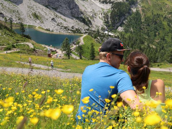Wochenendausflug Reisen trotz Vollzeitjob Travel Optimizer