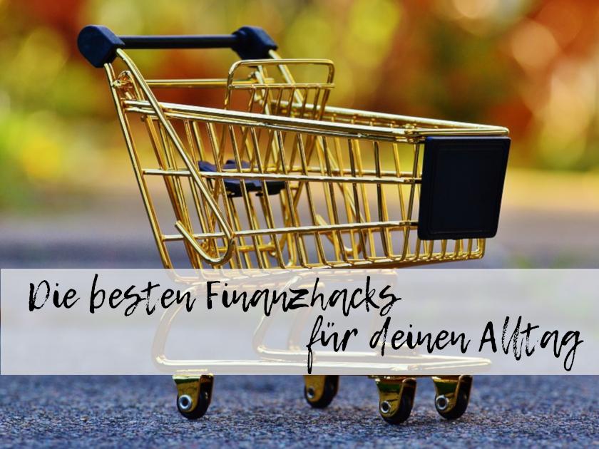 Finanzhacks-Alltag-Titelbild