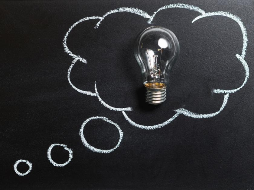 Finanzhacks-Reisen-Brainstorming