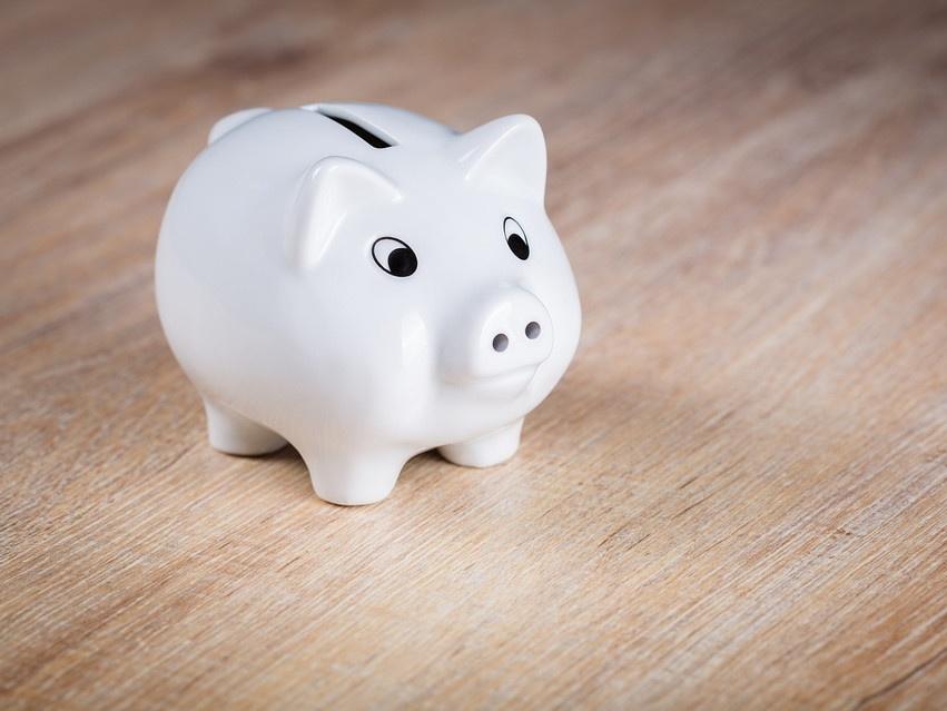 Geld locker machen Nordlicht Familie Finanzen und Finanzplan