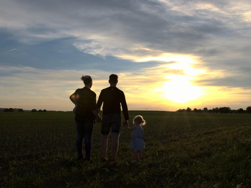 Nordlicht-Familien-Familienbild-Finanzhacks-Alltag