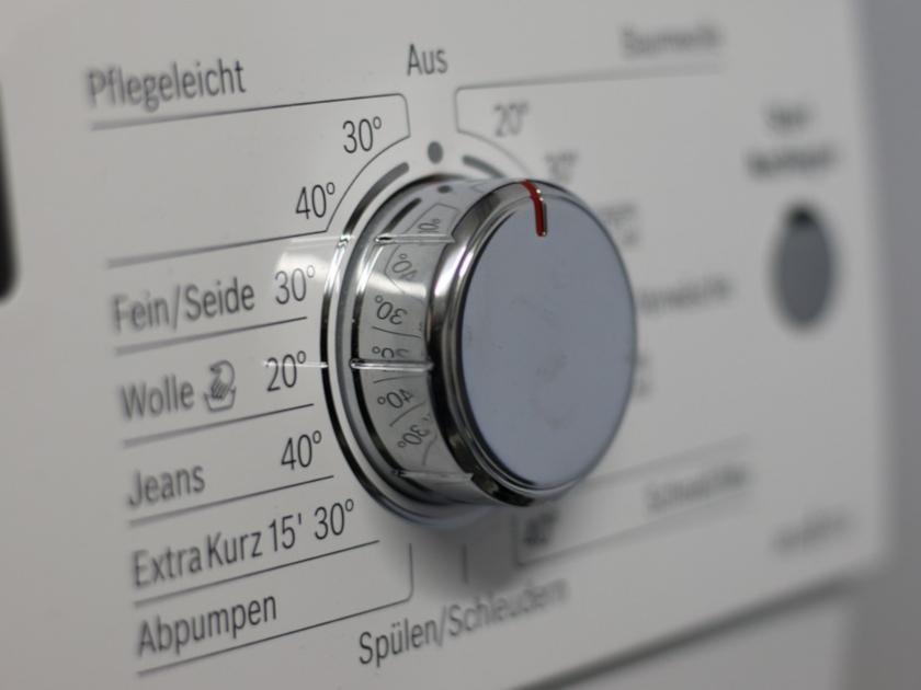Waschmaschine-richtig-bedienen-Finanzhacks-Alltag