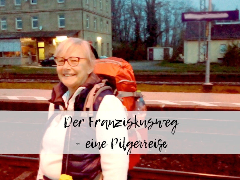 Franziskusweg-Pilgern-TItelbild