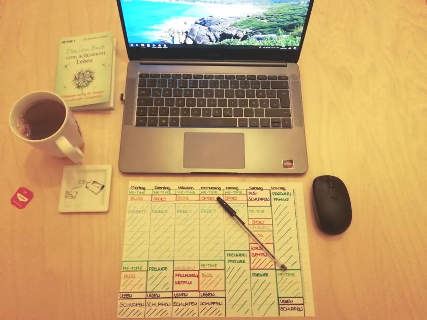 Zeitmanagement-Leben-selbst-gestalten