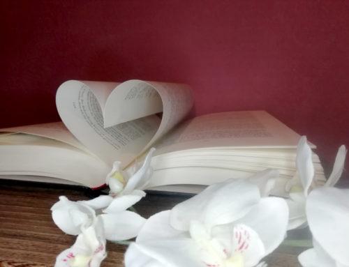 Wie du es schaffst, mehr Bücher zu lesen – 5 Tipps für deine Leseroutine