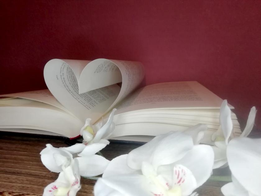 Buchempfehlung-Persönlichkeitsentwicklung