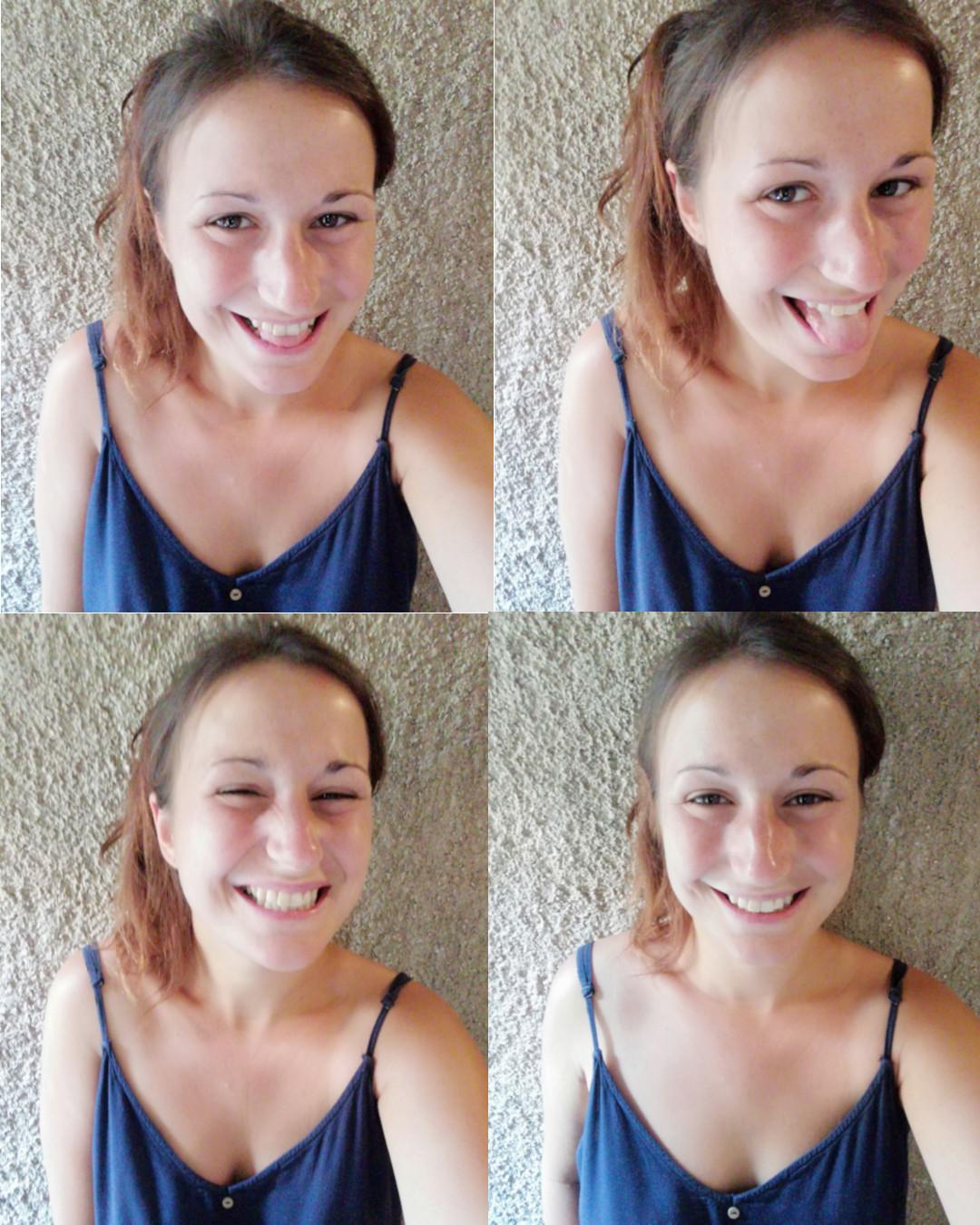 Jenny-Lebensfreude-4-Bilder