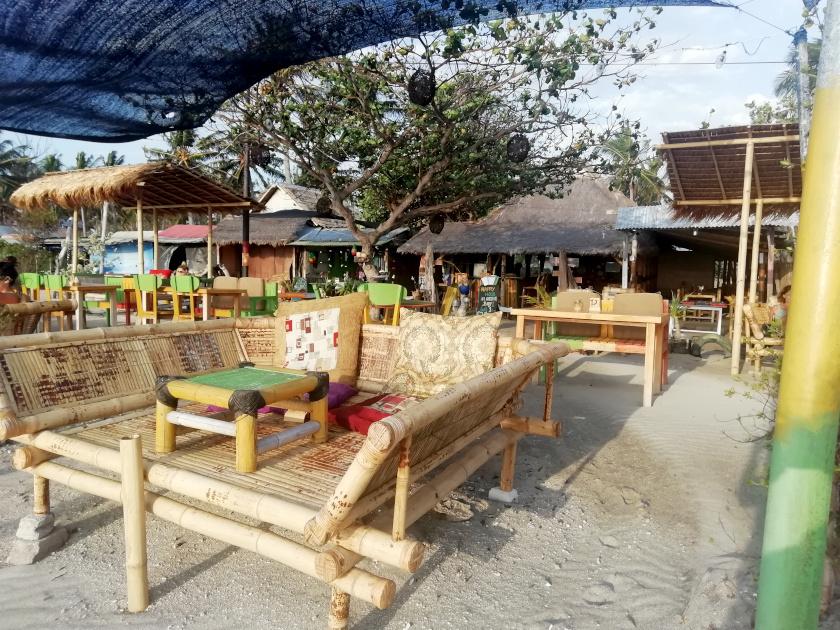 Bali-Gili-Air