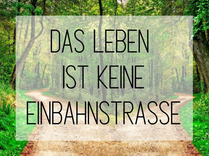 Einbahnstraße_Learning_2019