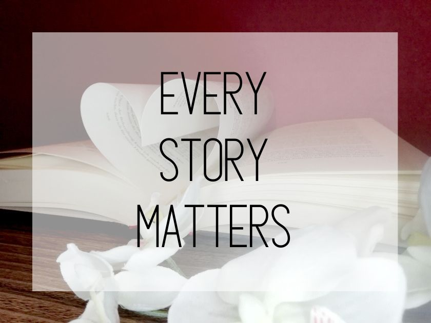 Every_Story_Matters_Learnings_2019