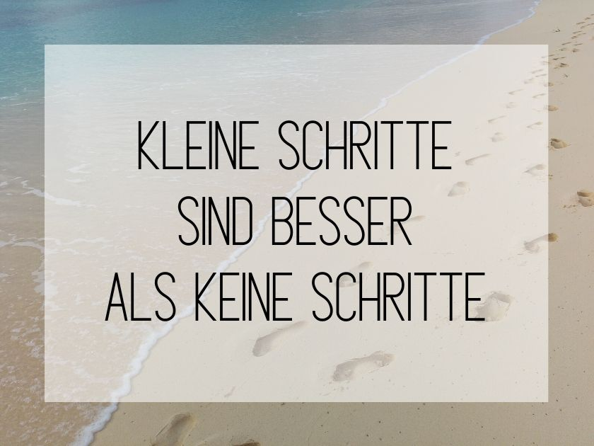 Kleine_Schritte_Learnings_2019