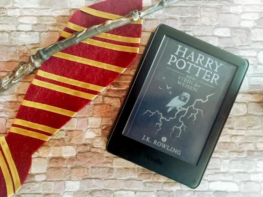 Harry-Potter-mehr-lesen