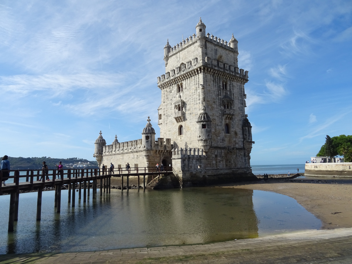 1-Tag-in-Lissabon-Tipps