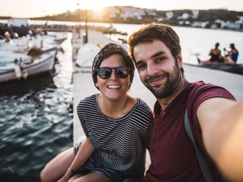 Andros-Batsi-Sommertage-Reiseblog