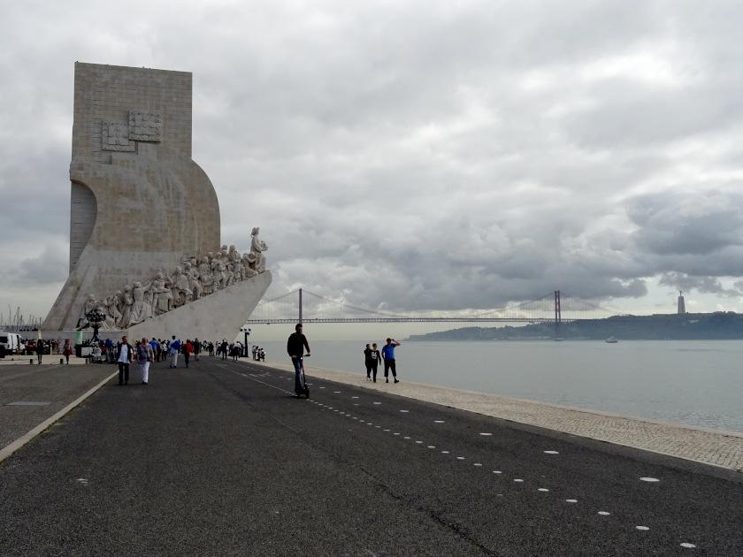 Lissabon-Highlights-Padrao-Dos-Descobrimentos