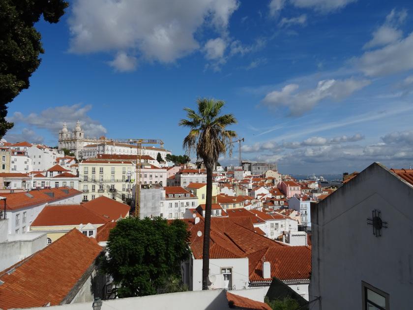 Lissabon-Miradouro-das-Portas-do-Sol