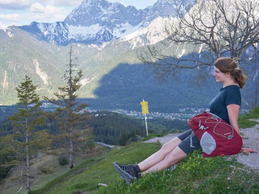 Reiseblog-Abenteuerzeilen-Silvia