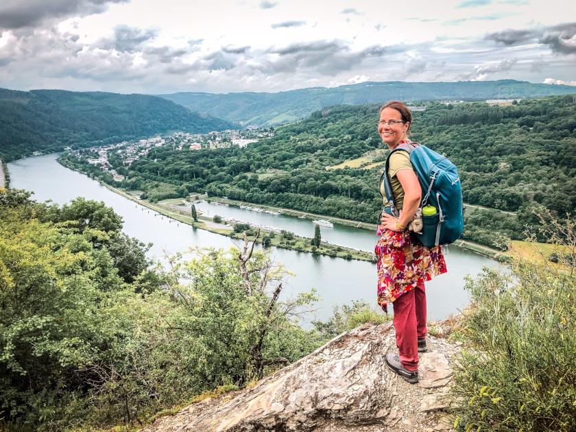 Reiseblog-Couchflucht-Sabrina-Wandern-Deutschland