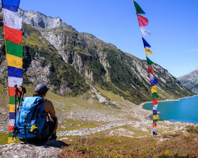 Reiseblog-OutdoorGlueck-Wandern-Jenny