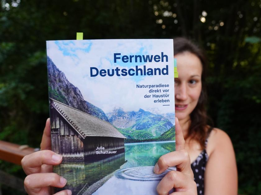 Fernweh-Deutschland-Anchorandclover-Blog