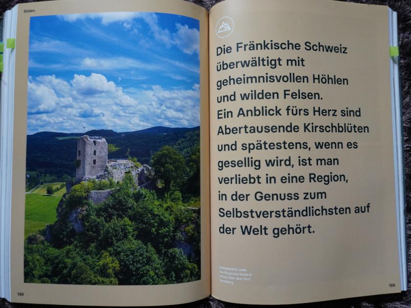 Fernweh-Deutschland-Fraenkische-Schweiz