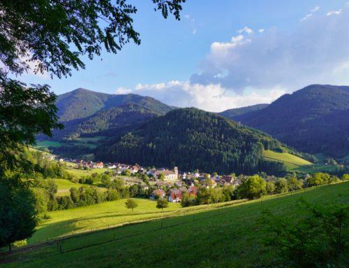 Urlaub im Schwarzwald – Tipps und Sehenswürdigkeiten im Südschwarzwald