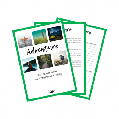 Adventure-Workbook-Vorschau