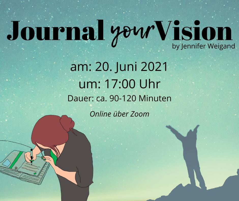 Journal-Your-Vision-Jennifer-Weigand